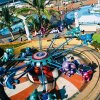 funfair durban beachfront
