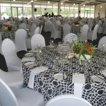 The Greyville Exhibitions and Events Company