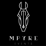 M - PYRE