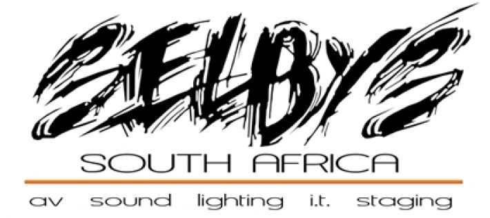 Selbys Productions C.C.