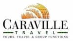 Caraville Travel