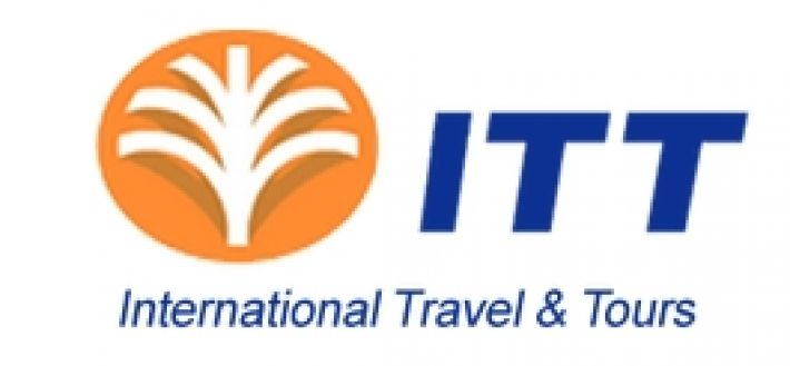 ITT - International Travel & Tours