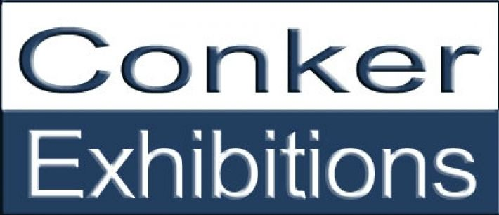 Conker Exhibitions