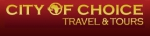 City of Choice Travel  and Tours (Pty) Ltd