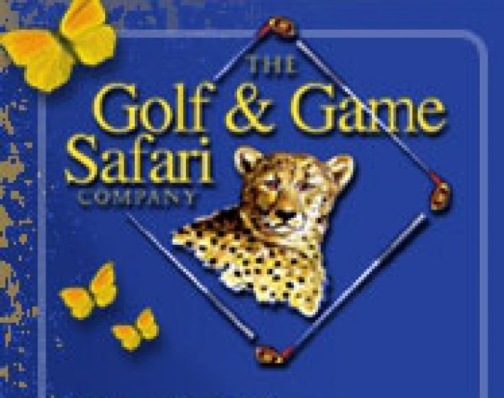 Golf & Game Safari company