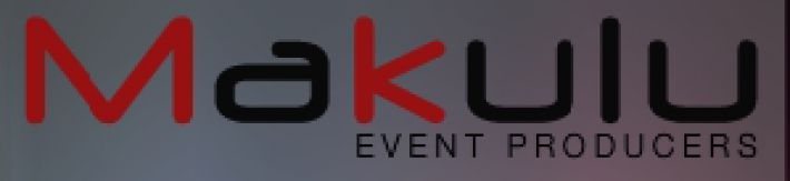 Makulu Events