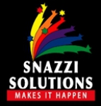 Snazzi Solutions