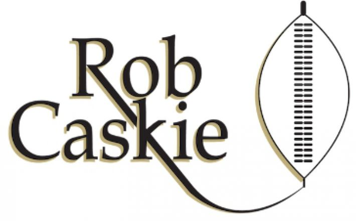 Rob Caskie (Pty) Ltd.