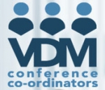 VDM Conference Co-ordinators