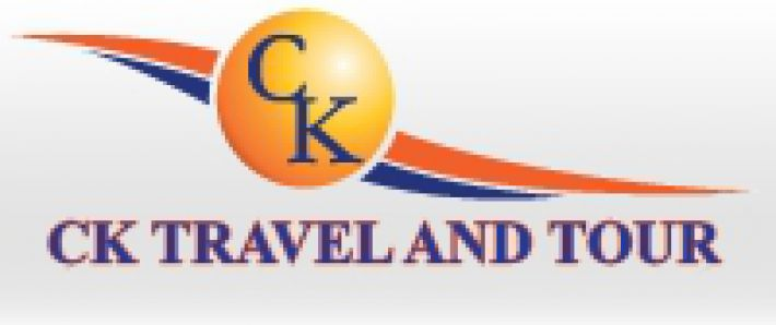 CK Travel & Tour