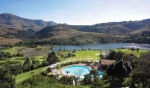 Drakensburg Sun Lifestyle Resort: