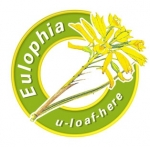 Eulophia Tours & Travel
