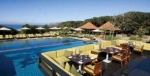 Fairmont Zimbali Lodge and CC