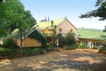 Hebron Haven - Family Hotel & Country Conference Centre