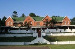 Inchanga Hotel & Conference Centre
