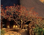 Ntshondwe Resort & Conference Centre: