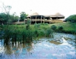 Zululand Tree Lodge & Zululand Safari Lodge