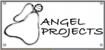 Angel Projects