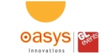 Oasys Innovations